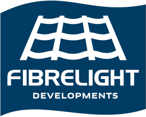 Fibrelight Developments