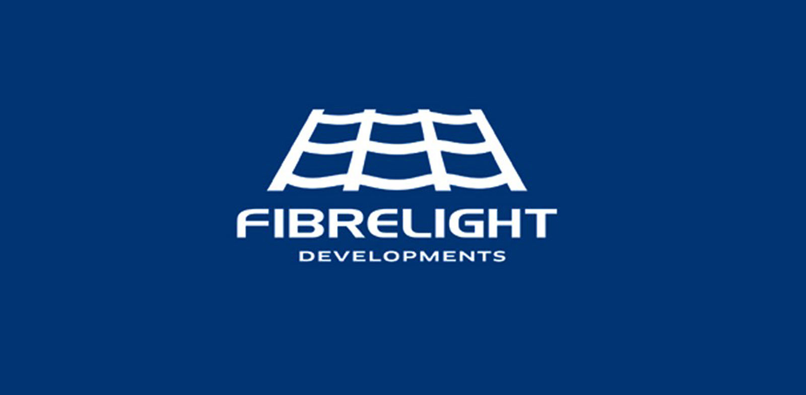 Fibrelight Agreement